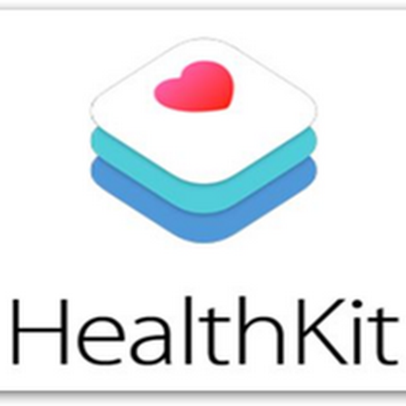 "Apple Updates HealthKit Privacy Policies–Could Be A Good Time to Also Embrace Support For the Government to License All Data Sellers, Apple Will Be Conducting ""Due Diligence"" With Those Writing Apps For the Platform As Part of Their Business"