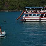 Тайланд 20.05.2012 12-29-41.JPG