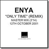 ot_remix_CD-R_promo_02c