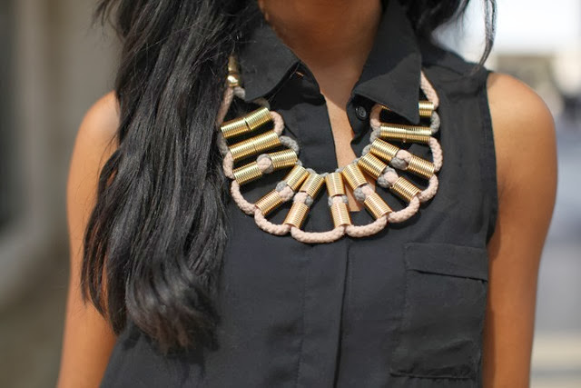 essence-street-style-accessories-black-and-gold-5051