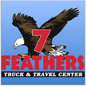 Seven Feather Truck and Travel