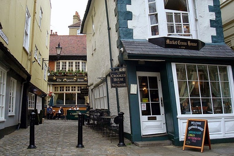 crooked-house-windsor-2