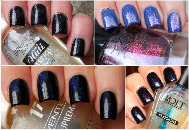 Finishpedia: flakies