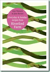 riverford Everyday-and-Sunday-cover