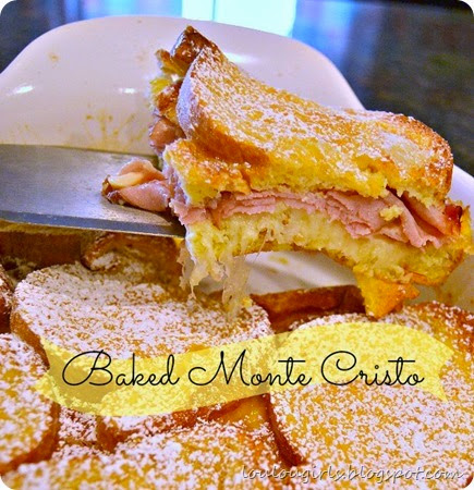 Baked-Monte-Cristo