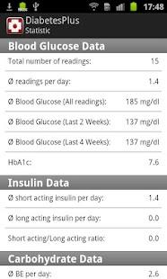 玩免費醫療APP|下載Diabetes Plus app不用錢|硬是要APP