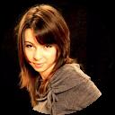 Mihaela Stanica