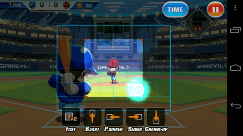 Baseball Superstars® 2012-02