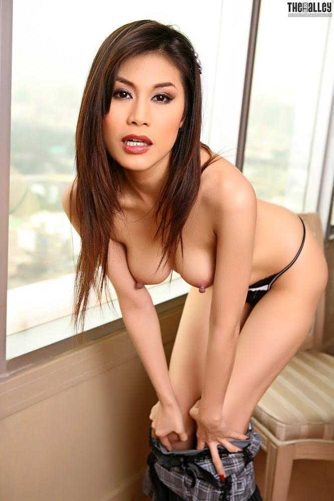 TheBlackAlley _-_369-Natalie_Wang_12.rar The_Black_Alley_-_369-Natalie_Wang_12.rar.t369_16