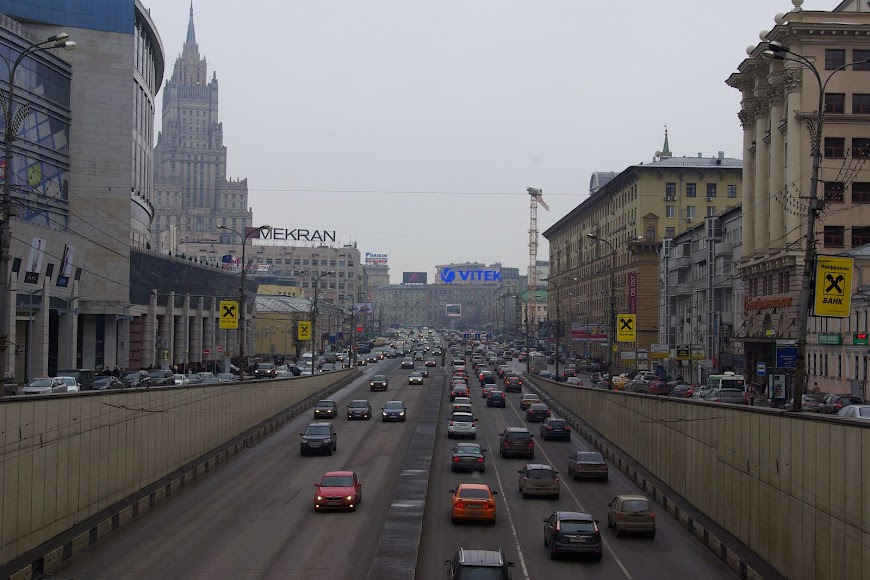 moscow1_398.jpg