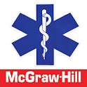 EMS Pocket Drug Guide TR logo