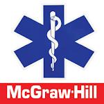 EMS Pocket Drug Guide 5.1.034 Apk