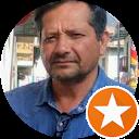 Cesar Alva