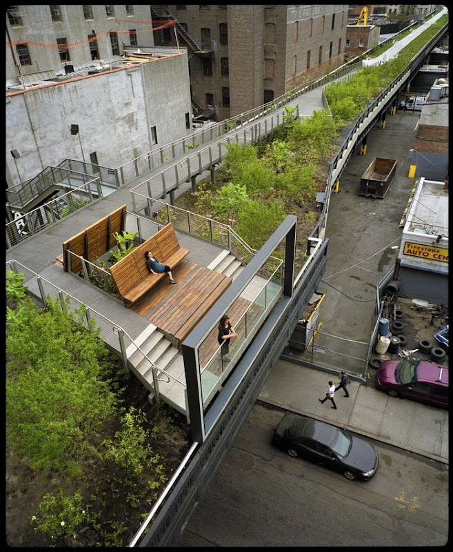 high-line-new-york-1