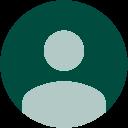 Immagine del profilo di Elisabetta Gualandri