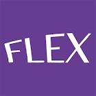 Flex Now icon