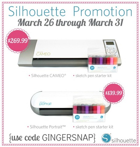 button-blogger-promotion-sketch-pen-kit GINGERSNAP
