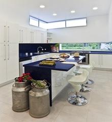 Diseño-en-cocinas-modernas