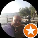 Immagine del profilo di Francesco Romano