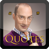 Buster Bluth Quotes
