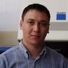 Бузулан Василий Михайлович