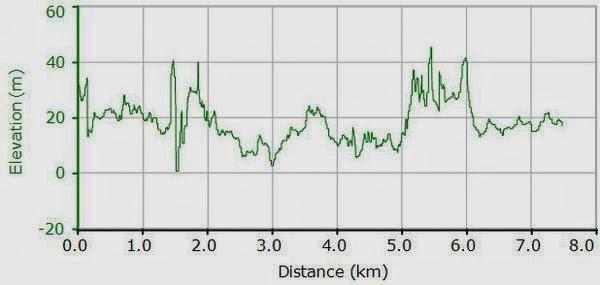 Elevation Jogging in Victoria.JPG