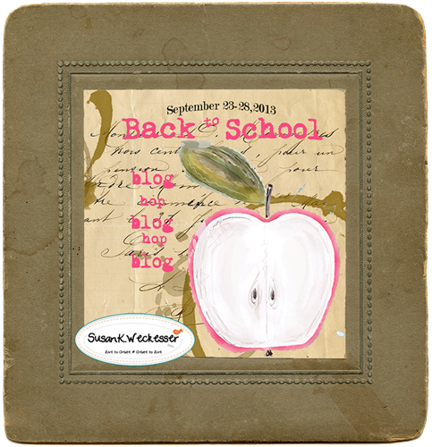 Back-to-School-Blog-Hop-sept2013_thu
