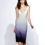 Ombre Dress 2.jpg