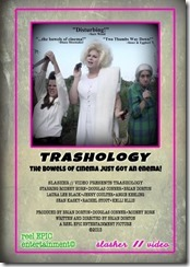 trashology