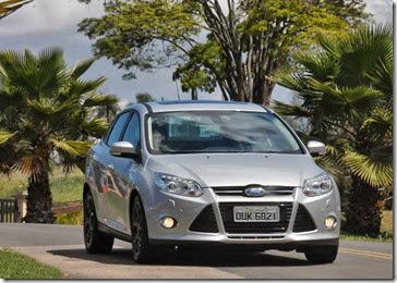 Novo Focus Sedan (9)