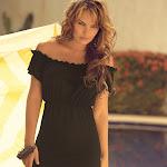 Fotos Melissa Giraldo Modelando Trajes De Baño Phax Swimwear Foto 155