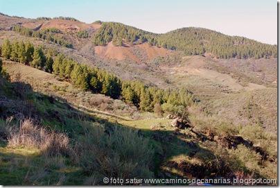 3345 Cueva Grande-Llanos Pez