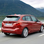 BMW-2-Serisi-Active-Tourer-16.jpg