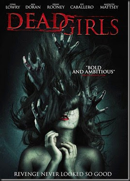 dead-girls_large_800