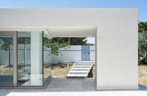 Villa-di-Gioia-diseño-pasivo-y-sostenible-
