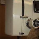 Globe 510 sewing machine-056.JPG