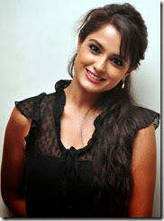 asmita_sood_beautiful_photo