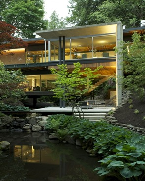 casa-southlands-diseño-dialog