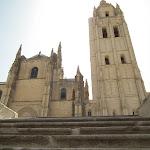 44 - Catedral de Segovia.JPG
