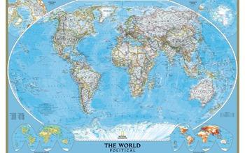Mapas para download
