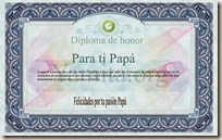 diplomas padre  tratootruco (23)