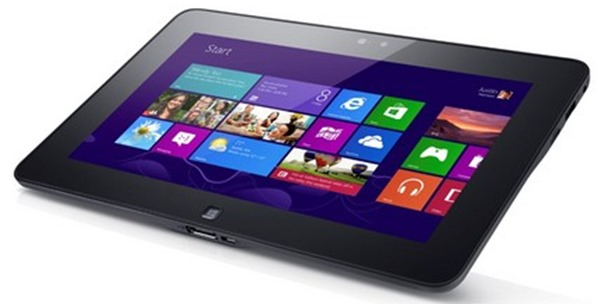delllatitude10essentials