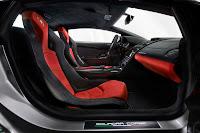 Lamborghini-Gallardo-LP570-4-Squadra-Corse-07.jpg