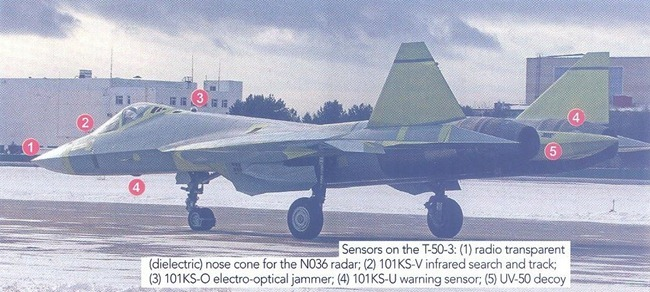 T-50-PAK-FA-Fifth-Generation-Fighter-Aircraft-03