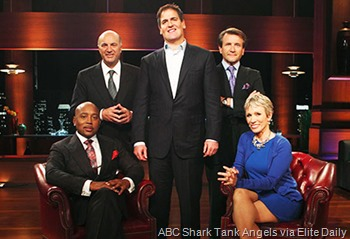 elite-daily-shark-tank