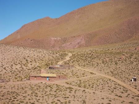 104. Chile.jpg