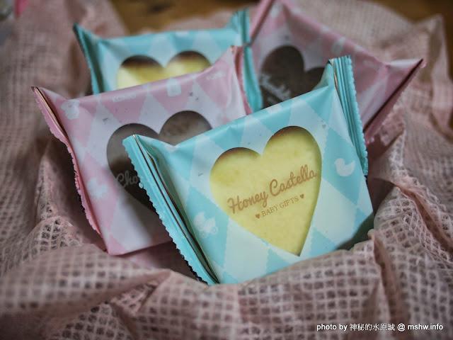 【食記】原味的長崎蜂蜜蛋糕是還不錯吃啦...2013金格-美式糖霜造型餅乾彌月禮盒 下午茶 區域 日式 桃園市 甜點 美式 蘆竹鄉 蛋糕 輕食 飲食/食記/吃吃喝喝