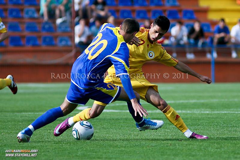 U21_Romania_Kazakhstan_20110603_RaduRosca_0079.jpg
