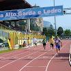 Comprensoriali_Atletica_2011_014.jpg