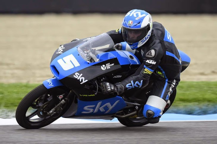 gpone-moto3-gara-2014indi.jpg